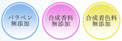 2016-10-08_22h38_58